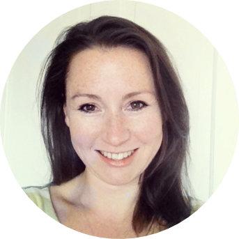 danielle raine creativity coaching online courses