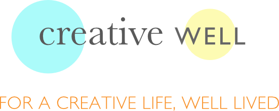 Creative Well